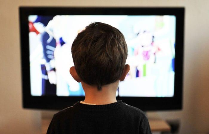 TV, Media, television, Youtube